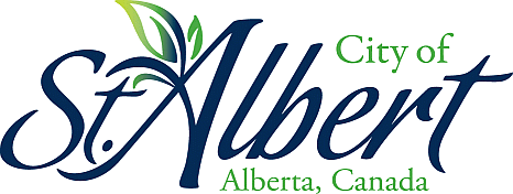 St-Albert_city_logo