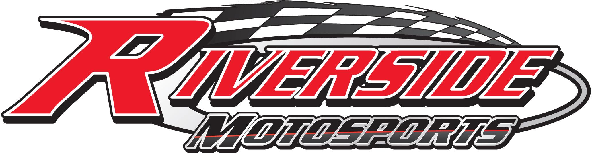 Riverside-Motosports-logo