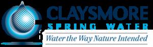 claysmore