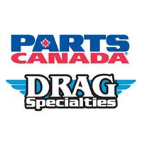 parts Canada